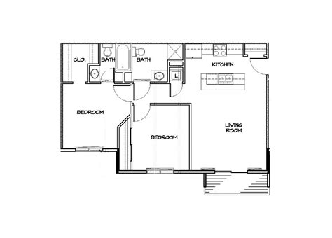floor plan websites center unit floor plan website 700 roush rentals
