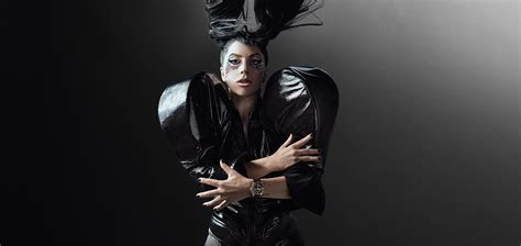 lady with the lady gaga tudor watch ambassador