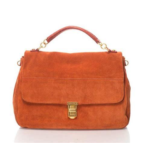 Deerde Satchel Bag 201 201 Best Item Of The Day Images On Backpacks
