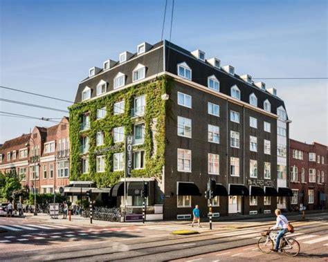 museum amsterdam hotel hotel memphis hotel museum square amsterdam amsterdam