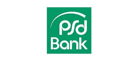 psd bank kredit psd bank im test erfarhungen informationen 252 ber kredite