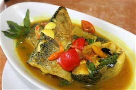 Resep Pepes Ikan Paling cara membuat ikan bandeng asem paling lezat resepmembuat