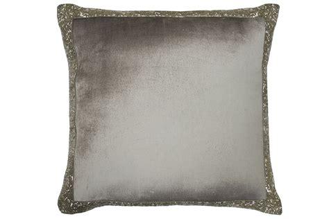 designer kissen minogue cushion scatter cushion designer luxury