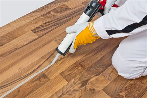 Sealing Wood Floors by Sealing A Hardwood Floor Fromgentogen Us