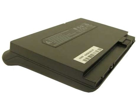 Baterai Mini 2 baterai hp mini 1000 high capacity lithium polymer oem black jakartanotebook
