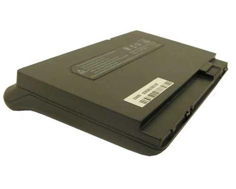 Baterai Notebook Hp Mini baterai hp mini 1000 high capacity lithium polymer oem