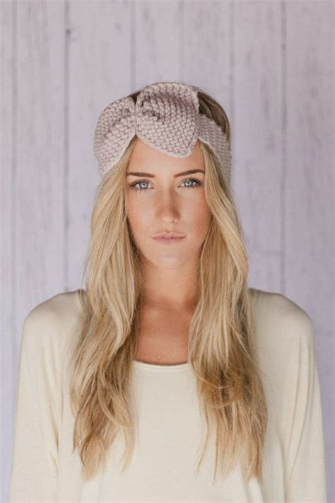 headbands for hair thinning 12 best images about hair wraps on pinterest taupe boho