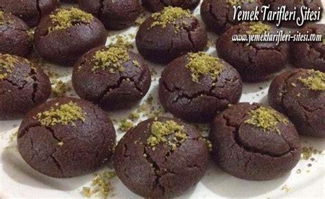 islak kurabiye tarifi kakaolu islak kurabiye tarifi kurabiye kurabiye islak kurabiye en g 252 zel nasıl yapılır