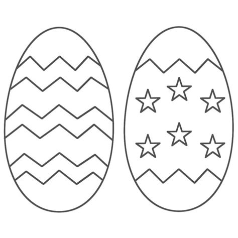 how to color easter eggs draw flower on easter egg coloring pages batch coloring