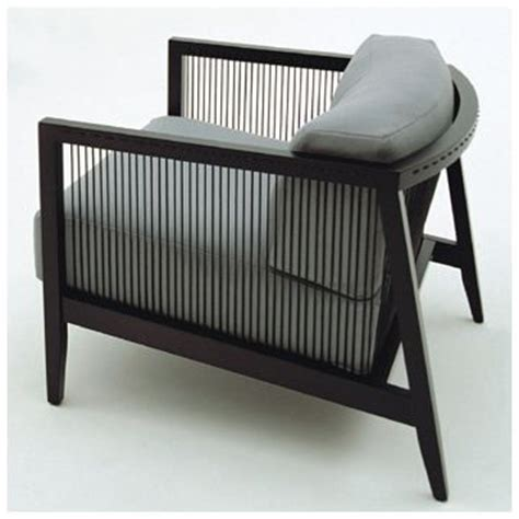 contemporary armchair lounge chairs lounges and chairs on pinterest