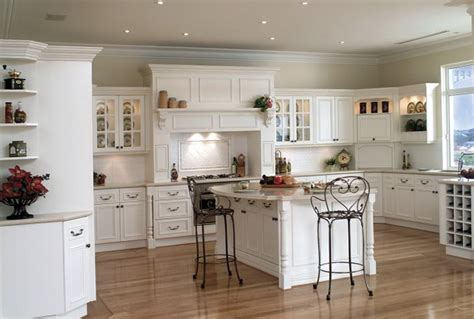 Antique White Kitchen Cabinets For Sale Antique White Kitchen Cabinets For Sale Home Design Ideas