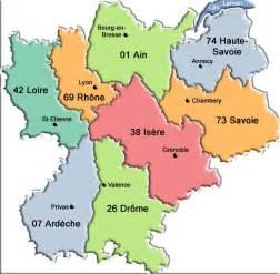 location wc rh 244 ne alpes lyon caux loc services
