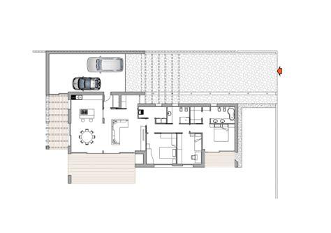 Pianta Casa Unifamiliare by Progettazione Edifici Residenziali E Civili Studio Pasin