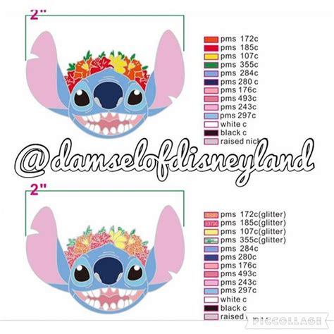 Dijamin Tomica Disney The Cat Dm 20 21 best images about disney pins on disney a