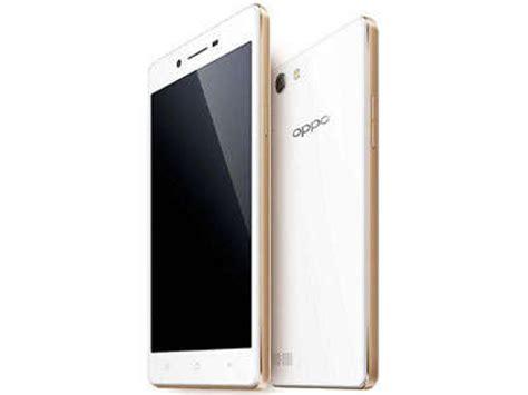 Hp Oppo Neo Plus perbandingan bagus mana hp oppo neo 7 vs samsung galaxy grand prime plus segi harga kamera dan