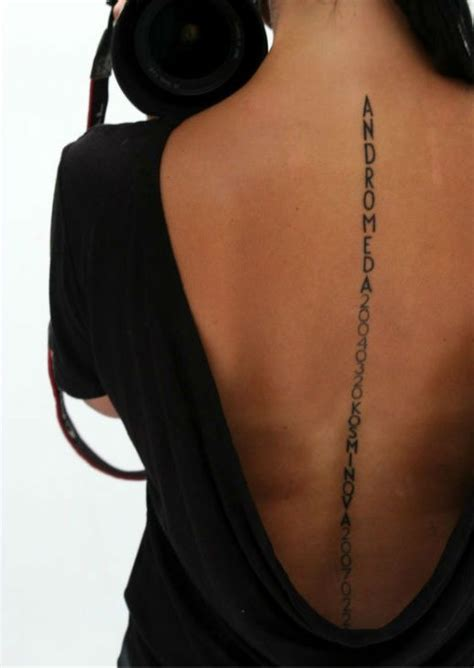 name tattoo placement meaning best 25 name tattoo placements ideas on pinterest