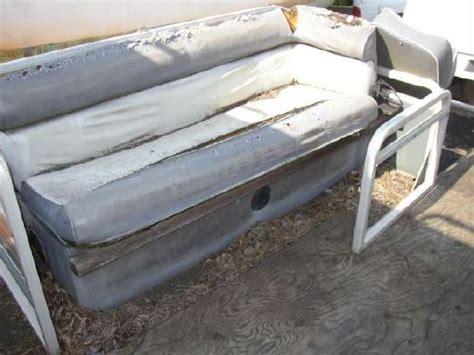 big cedar boat rental boat rental table rock lake big cedar lodge jobs