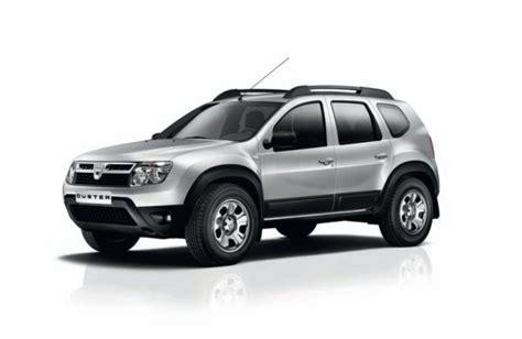 Motorrad Zulassen Ohne Kaufvertrag by 220 Bernahme Kaufvertrag Dacia Duster Prestige Jetzt Noch