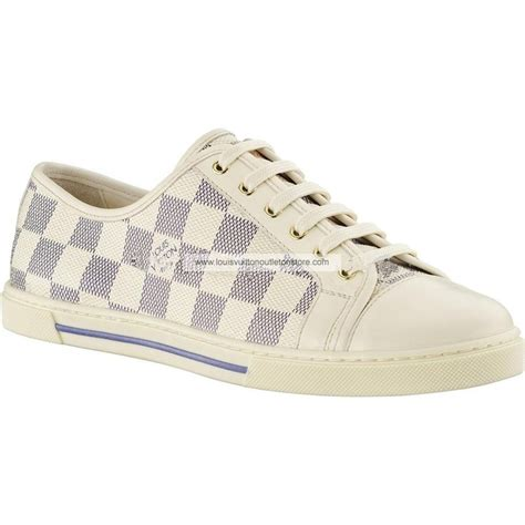 louis vuitton sneakers for 25 best ideas about louis vuitton sneakers on