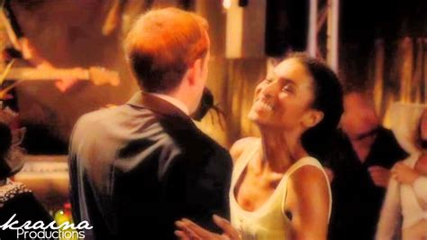 theme music to death in paradise richard camille you have me death in paradise 2x07