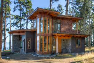 small timber frame home plans tiny timber frame cabin plans