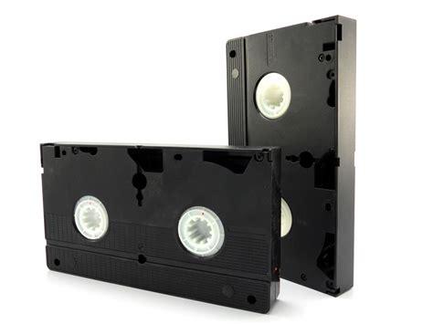 vhs cassette vhs cassette free stock photo domain