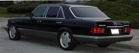 how do i learn about cars 1984 mercedes benz s class parking system mafiacar 1984 mercedes benz s class specs photos modification info at cardomain