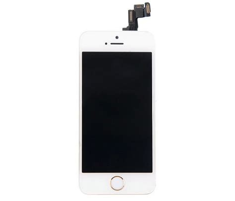 Lcd Iphone 5s Gold iphone 5s lcd screen