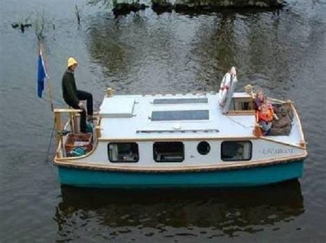 pedal boat german 45 best shanty house boats images on pinterest