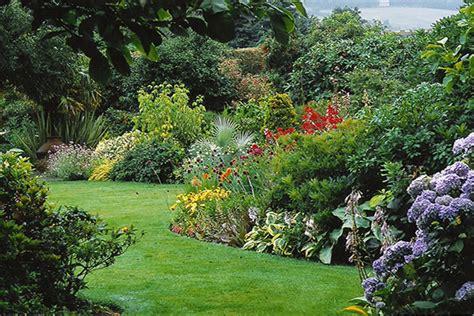 designing the beautiful jardin 224 l anglaise