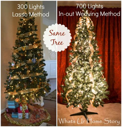 25 best ideas about 9ft christmas tree on pinterest