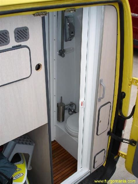 conversion vans with bathrooms 17 best images about sprinter makeovers on pinterest
