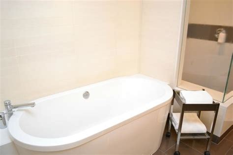 Hotels With Large Bathtubs by Large Tub Picture Of Vdara Hotel Spa Las Vegas