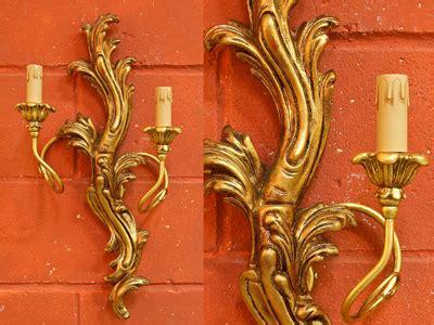 applique da parete antiche lade antiche da muro lade muro antiche usato vedi