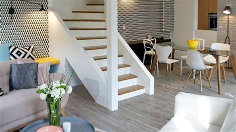 agréable Couleur Tendance Pour Salon Salle A Manger #1: decoration-design-scandinave-salon-ouvert-salle-a-manger_4877477.jpg