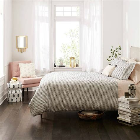 best places to buy comforters the 10 best places to buy bedding
