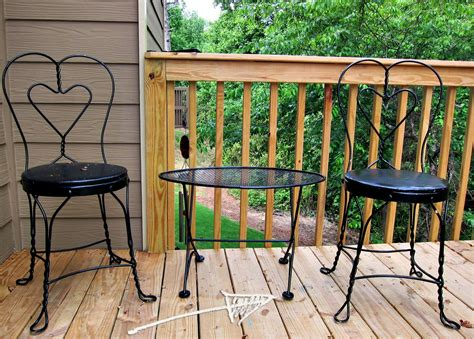 home depot patio furniture trendy wrought iron patio