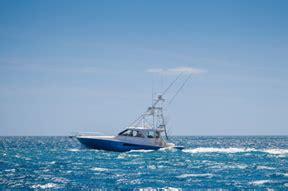 boating accident attorneys sarasota bradenton - Boating Accident Bradenton