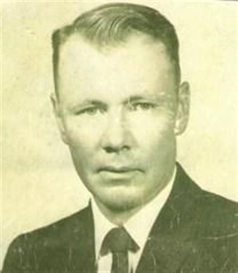 phillip redinger obituary imperial funeral home pueblo co