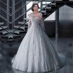 cheap winter wedding dresses popular sleeve winter wedding dresses buy cheap