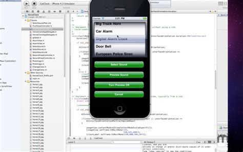 xcode tutorial for beginners mac tutorial for xcode 3 0 purchase for mac macupdate