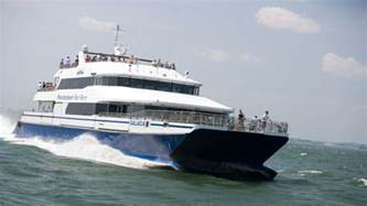 cape cod ferries cape cod fast ferry boston to provincetown provincetown