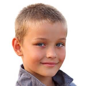 pre boys hairstyles pinterest the world s catalog of ideas