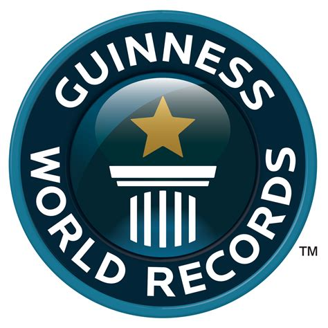 guinness book of world records pictures library editions a guinness world record