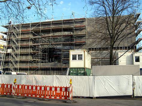 Bauschild Wiesbaden by Wiesbaden Sonstige Bauprojekte Seite 10 Deutsches