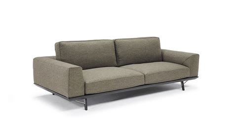 natuzzi recliner reviews natuzzi sofa review extravagant home design