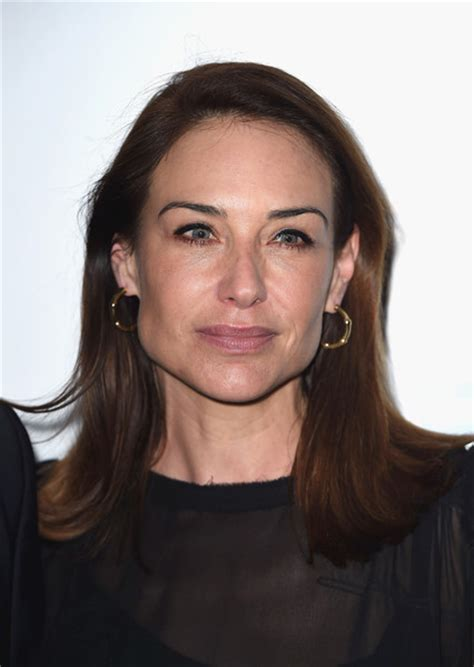 claire forlani and family claire forlani zimbio