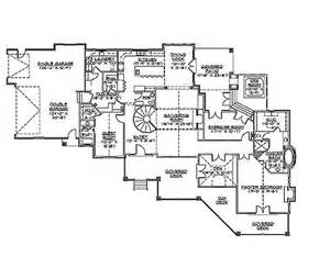 Luxury Cabin Floor Plans Stone Mansion Floor Plans Log Mansions Floor Plans Friv