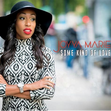 download mp3 some type of love by charlie puth joyya marie some kind of love 2016 187 download mp3 and