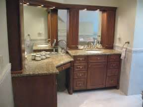 bathroom cabinets with makeup vanity 64 best images about ye olde privy on vanity